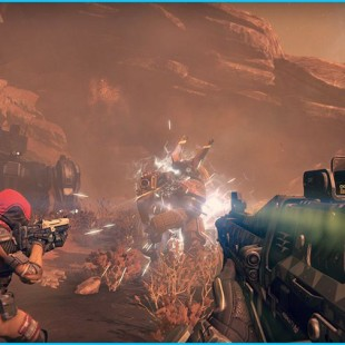 Why Destiny Will be the Biggest Disappointment of 2014