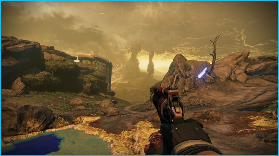 Destiny-Gameplay-Screenshot-7.jpg