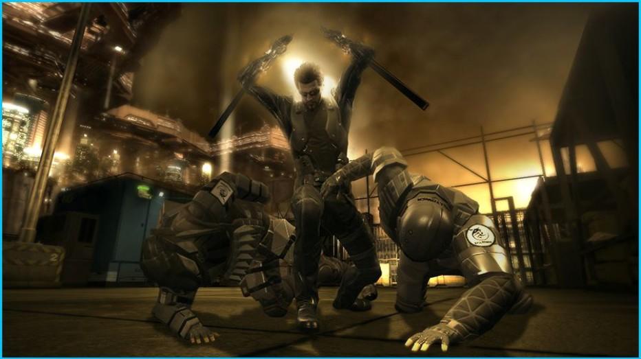 Deus-Ex-Human-Revolution-Gameplay-Screenshot-1.jpg