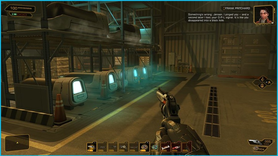 Deus-Ex-Human-Revolution-Gameplay-Screenshot-2.jpg