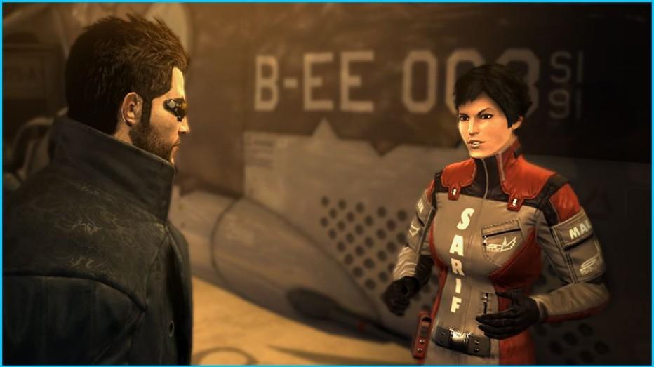 Deus-Ex-Human-Revolution-Gameplay-Screenshot-3.jpg