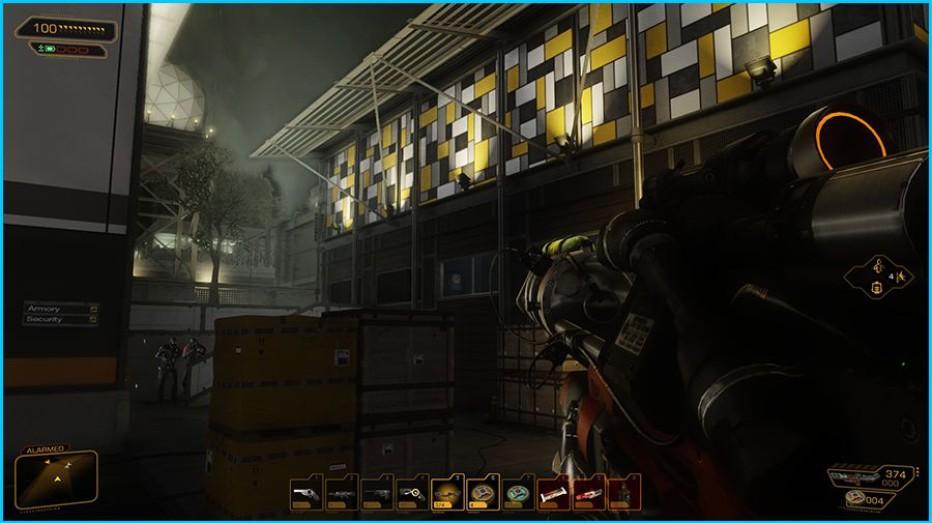 Deus-Ex-Human-Revolution-Gameplay-Screenshot-4.jpg