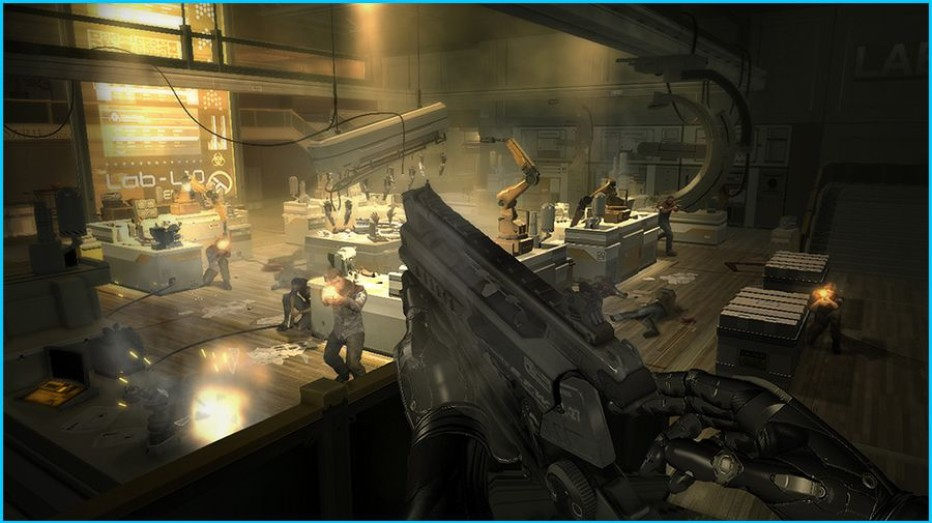 Deus-Ex-Human-Revolution-Gameplay-Screenshot-5.jpg