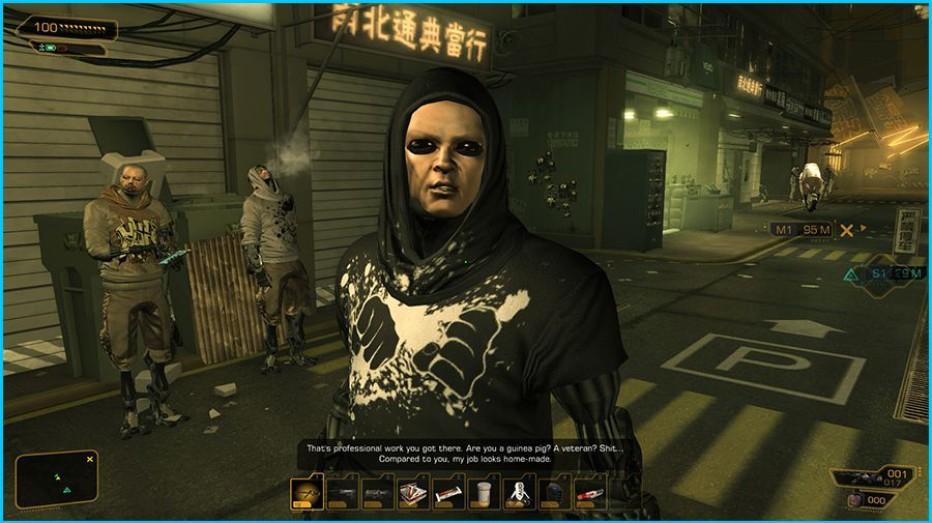 Deus-Ex-Human-Revolution-Gameplay-Screenshot-6.jpg