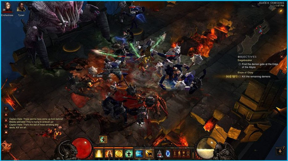 Diablo-III-Gameplay-Screenshot-2.jpg