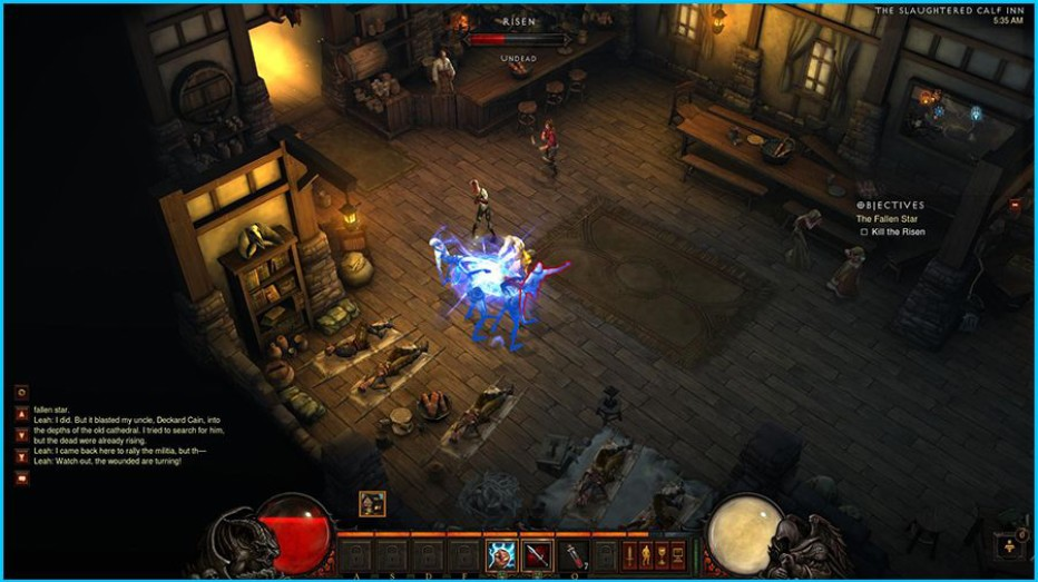 Diablo-III-Gameplay-Screenshot-3.jpg