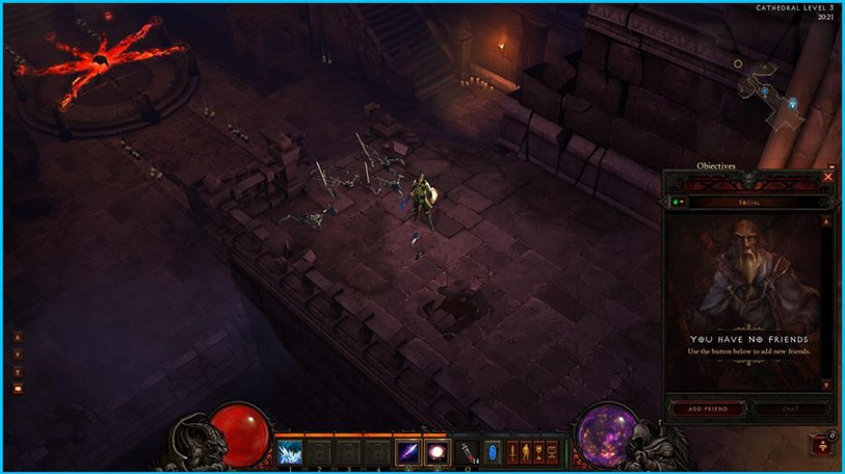 Diablo-III-Gameplay-Screenshot-4.jpg
