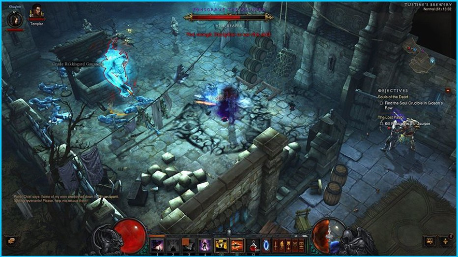 Diablo-III-Gameplay-Screenshot-5.jpg