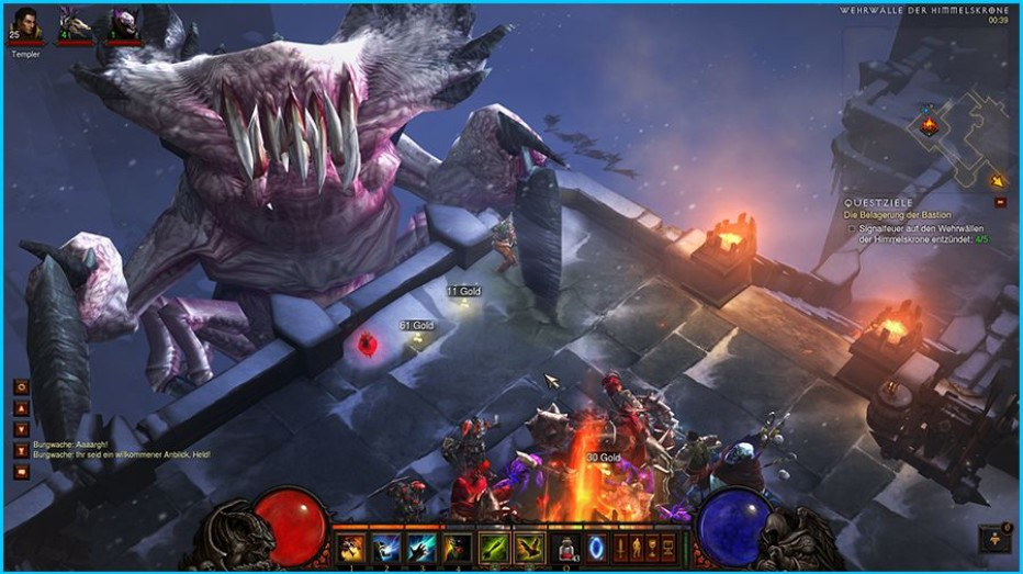 Diablo-III-Gameplay-Screenshot-6.jpg