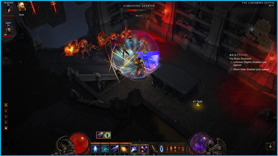 Diablo-III-Gameplay-Screenshot-7.jpg