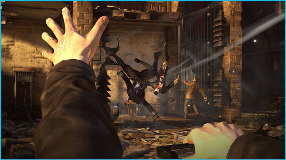 Dishonored-Gameplay-Screenshot-1.jpg