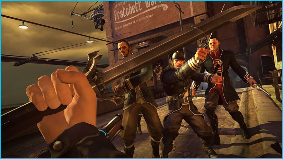 Dishonored-Gameplay-Screenshot-2.jpg