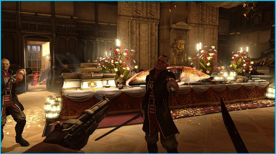 Dishonored-Gameplay-Screenshot-3.jpg