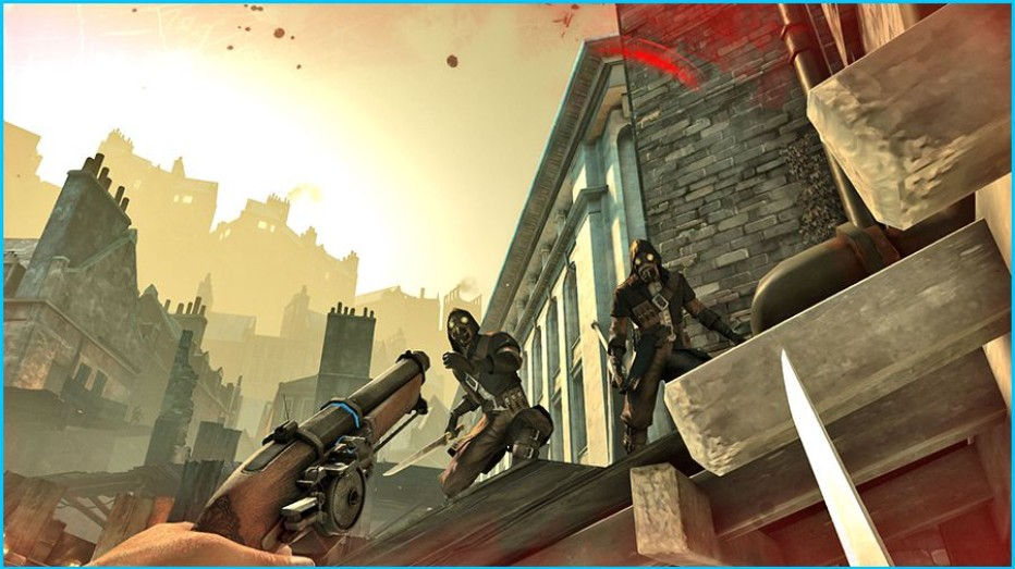 Dishonored-Gameplay-Screenshot-4.jpg