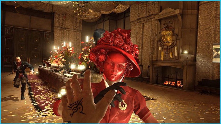 Dishonored-Gameplay-Screenshot-5.jpg