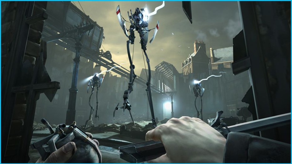 Dishonored-Gameplay-Screenshot-6.jpg