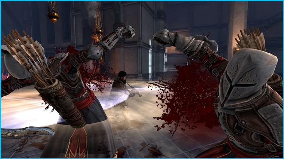 Dragon-Age-2-Gameplay-Screenshot-2.jpg