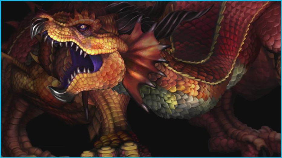 Dragons-Crown-Gameplay-Screenshot-1.jpg