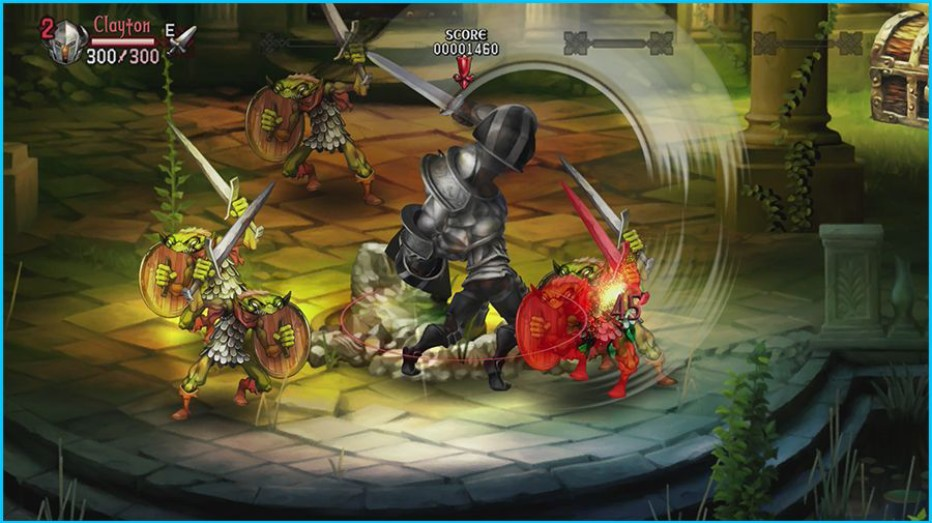 Dragons-Crown-Gameplay-Screenshot-2.jpg