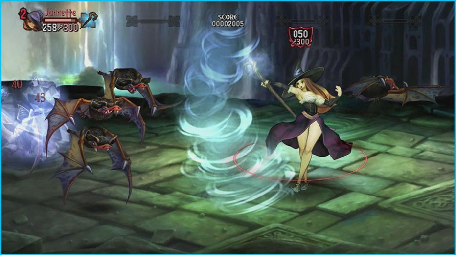 Dragons-Crown-Gameplay-Screenshot-3.jpg