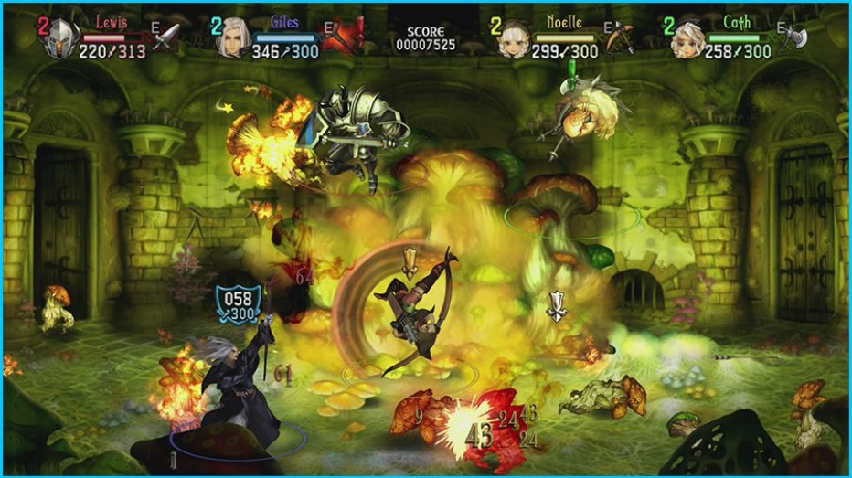 Dragons-Crown-Gameplay-Screenshot-4.jpg