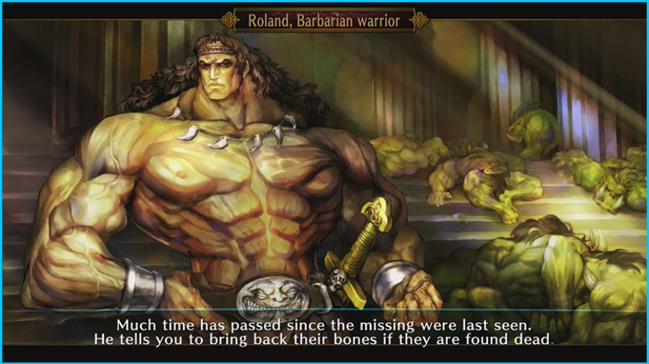 Dragons-Crown-Gameplay-Screenshot-5.jpg