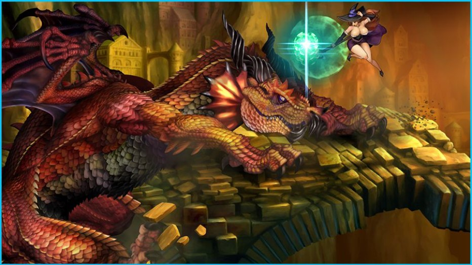 Dragons-Crown-Gameplay-Screenshot-6.jpg