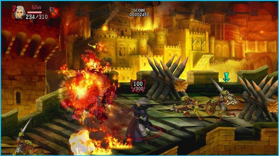 Dragons-Crown-Gameplay-Screenshot-7.jpg
