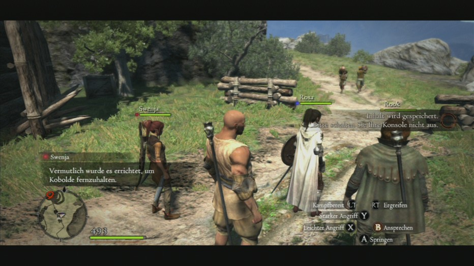 Dragons-Dogma-Gameplay-Screenshot-1.jpg