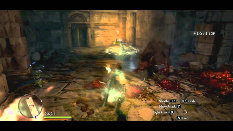 Dragons-Dogma-Gameplay-Screenshot-2.jpg