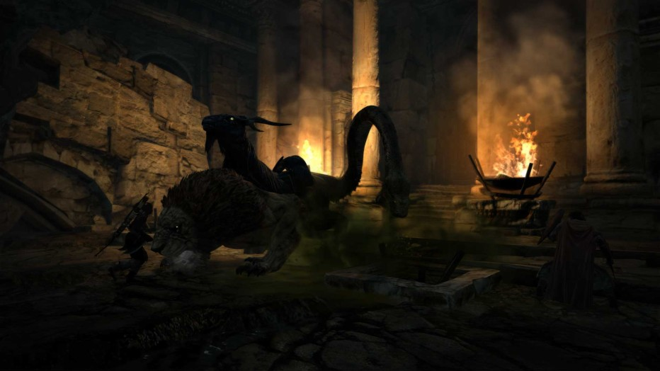 Dragons-Dogma-Gameplay-Screenshot-3.jpg