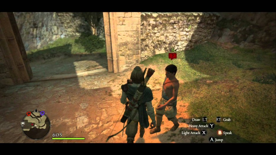 Dragons-Dogma-Gameplay-Screenshot-4.jpg