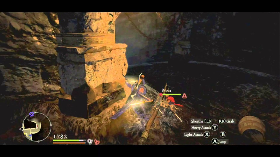 Dragons-Dogma-Gameplay-Screenshot-6.jpg