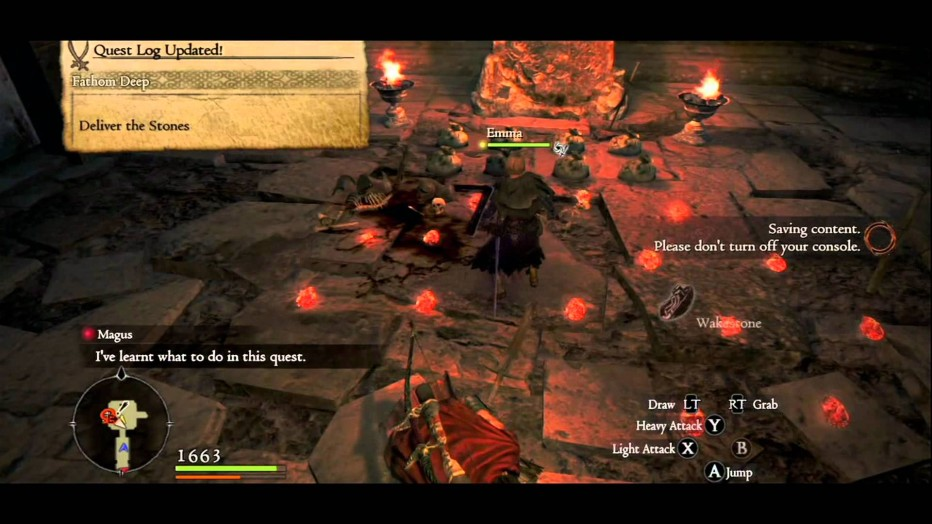 Dragons-Dogma-Gameplay-Screenshot-7.jpg