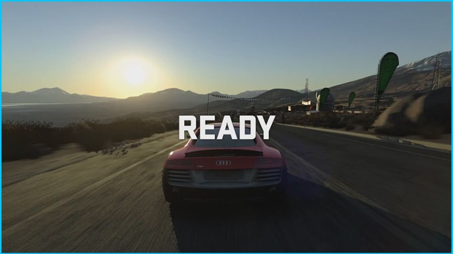 Driveclub-Gameplay-Screenshot-1.jpg