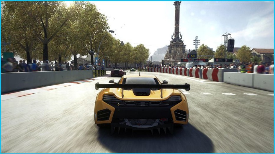 Driveclub-Gameplay-Screenshot-2.jpg