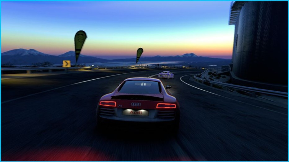 Driveclub-Gameplay-Screenshot-3.jpg