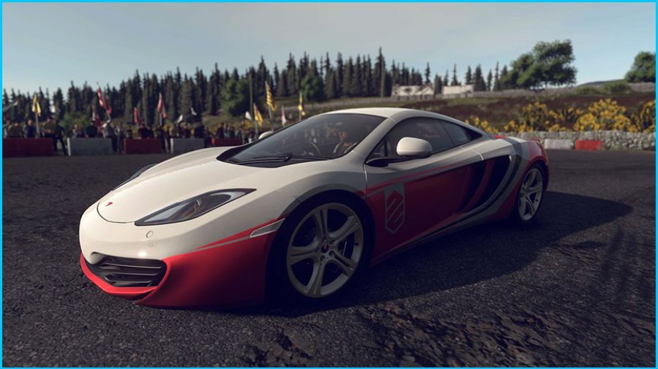 Driveclub-Gameplay-Screenshot-4.jpg