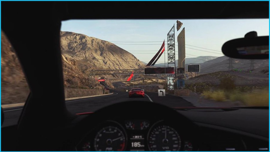 Driveclub-Gameplay-Screenshot-5.jpg
