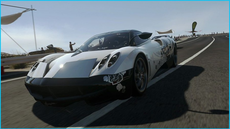 Driveclub-Gameplay-Screenshot-6.jpg