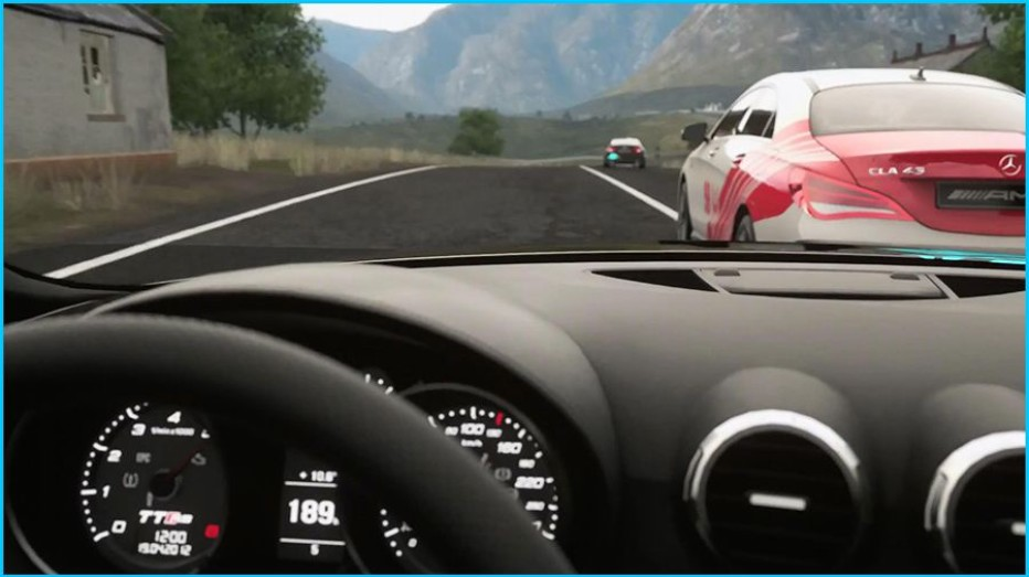 Driveclub-Gameplay-Screenshot-7.jpg