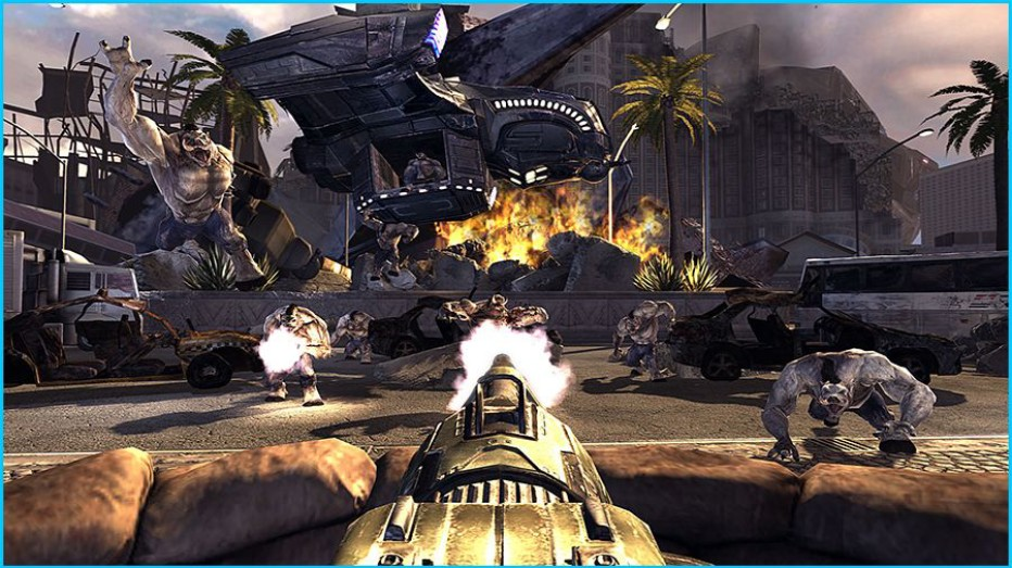 Duke-Nukem-Forever-Gameplay-Screenshot-2.jpg