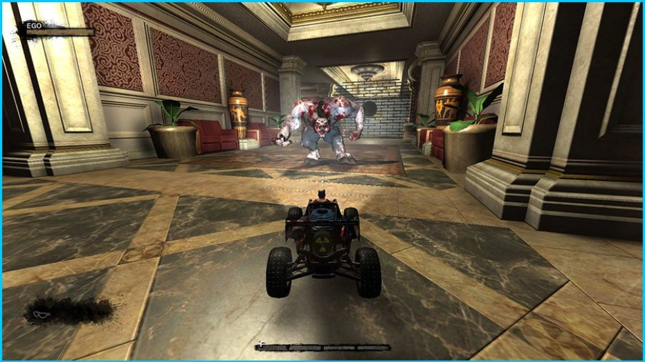 Duke-Nukem-Forever-Gameplay-Screenshot-6.jpg