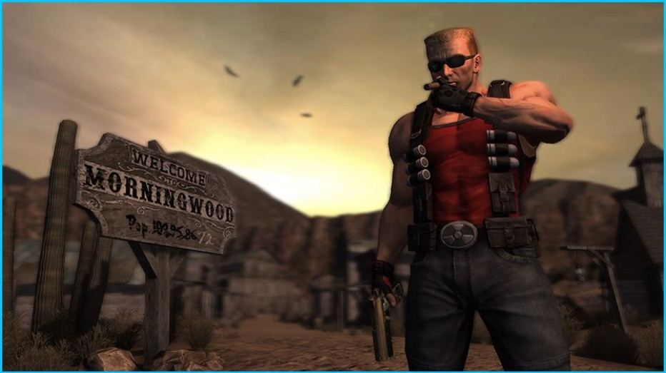 Duke-Nukem-Forever-Gameplay-Screenshot-7.jpg