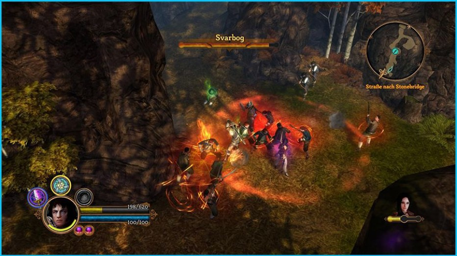 Dungeon-Siege-III-Gameplay-Screenshot-1.jpg