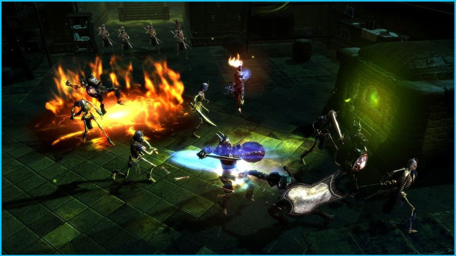 Dungeon-Siege-III-Gameplay-Screenshot-2.jpg