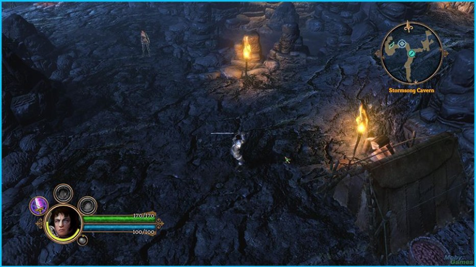 Dungeon-Siege-III-Gameplay-Screenshot-3.jpg