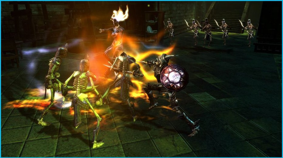 Dungeon-Siege-III-Gameplay-Screenshot-4.jpg
