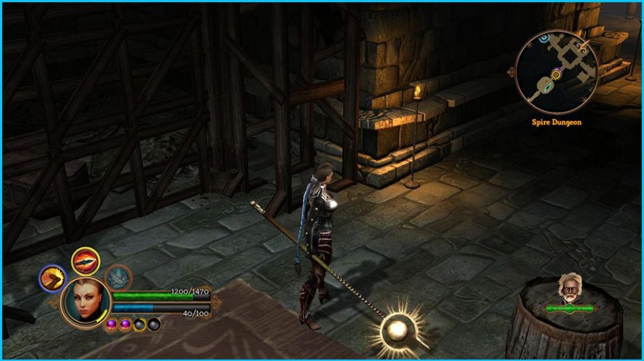 Dungeon-Siege-III-Gameplay-Screenshot-6.jpg