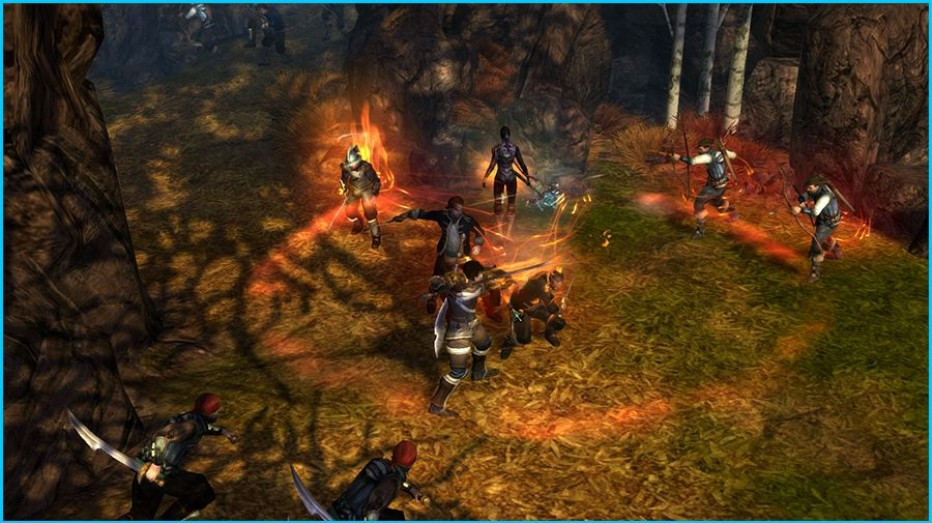 Dungeon-Siege-III-Gameplay-Screenshot-7.jpg